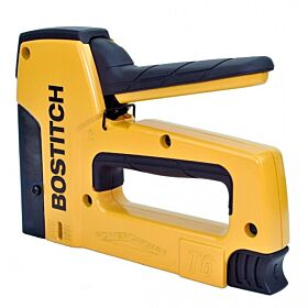 T3020 SB3020 BOSTITCH