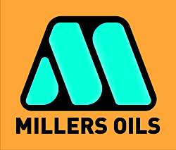 Millers