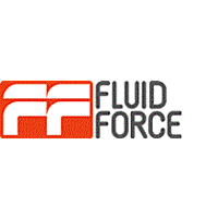 Fluidforce